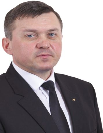 Prof. ing. ROMICĂ MAGOPEŢ
