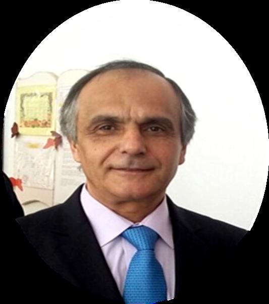 Mihai Doroftea